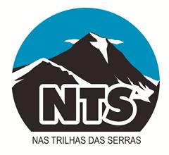 NTS Nas Trilhas das Serras Juquitiba 2017