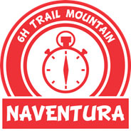 Naventura 6H Trail Mountain