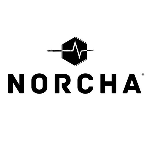 Norcha 2018