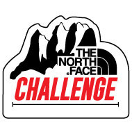 The North Face Ultra Challenge 2015