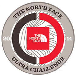 The North Face Ultra Challenge Argentina 2014