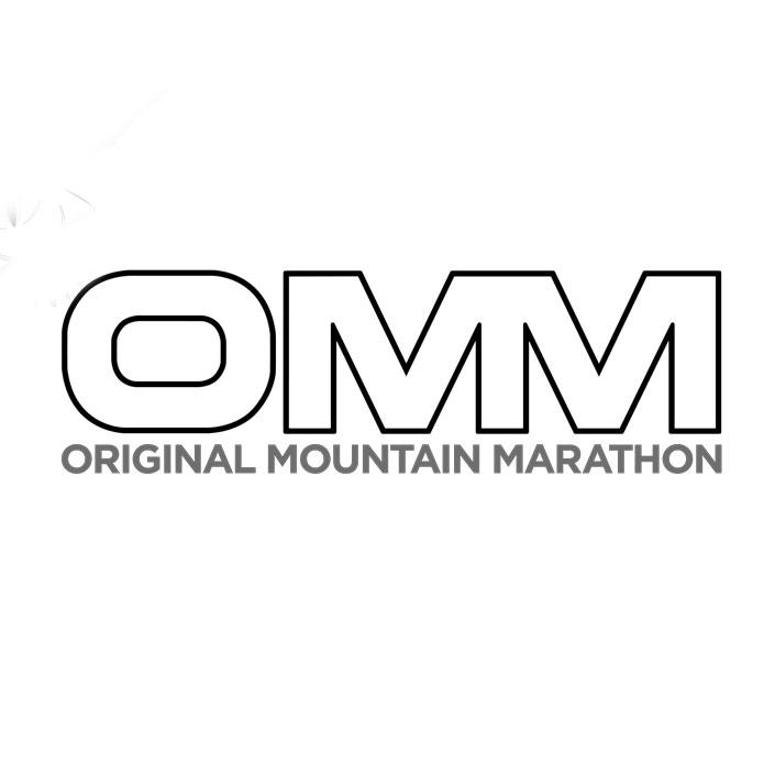 OMM Iceland 2017