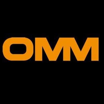 The OMM 2016