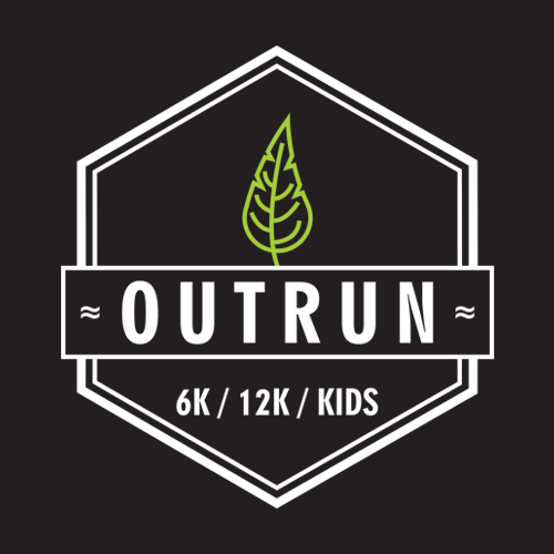 Outrun 2016