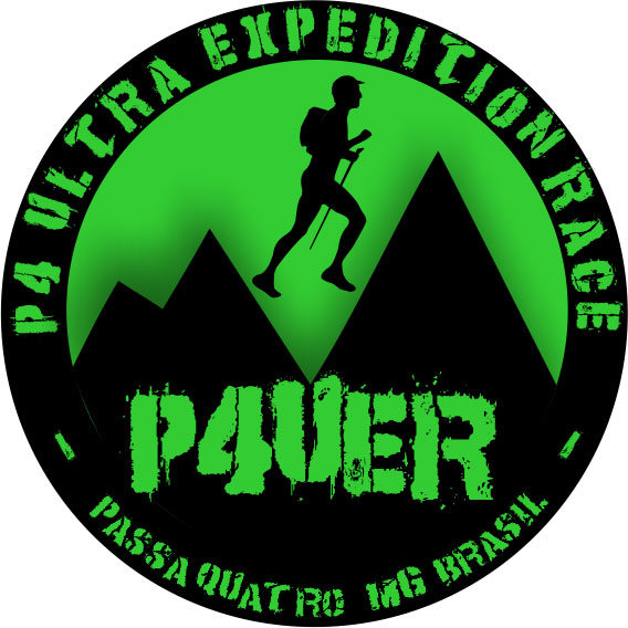 P4UER - Ultra Expedition Race 2015