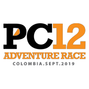 PC12 Adventure Race 2019