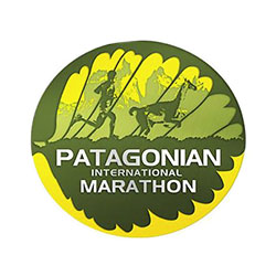 Patagonian International Marathon 2014