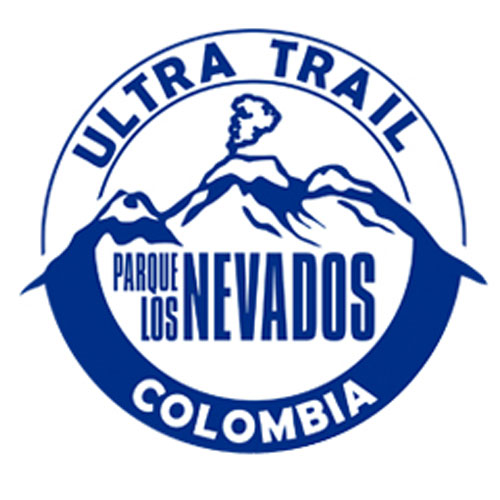 Ultra Trail Parque de los Nevados 2015