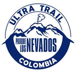 Ultra Trail Parque Los Nevados 2014