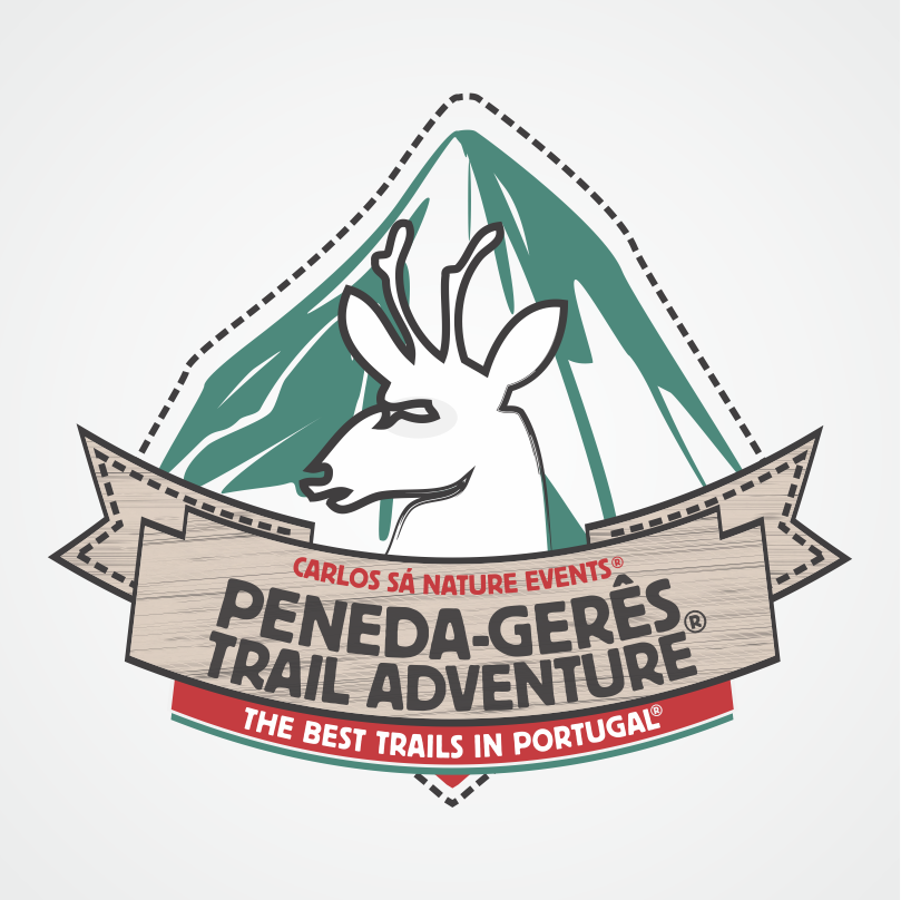 Peneda-Ger�s Trail Adventure 2018