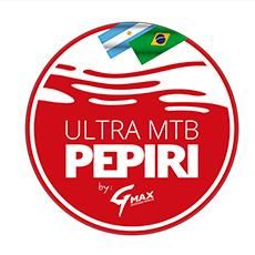 Ultra MTB Pepiri 2018