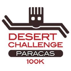 Perú 8Mil Desert Challenge 2014