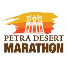 Petra Desert Marathon 2015