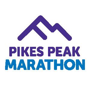 Pikes Peak Marathon 2018