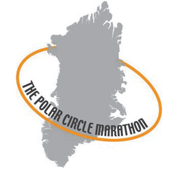 The Polar Circle Marathon 2014