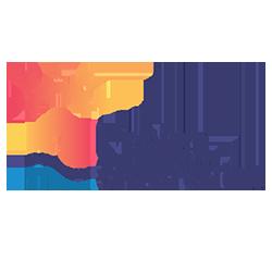 Praias Secretas Restinga de Bertioga 2019