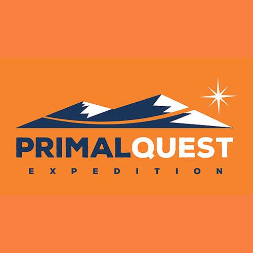 Primal Quest 2015