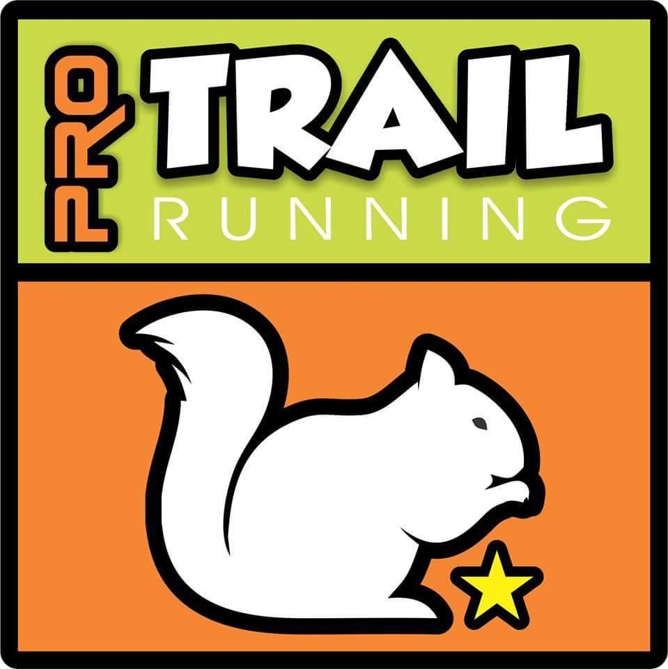 Pro Trail Running 2015