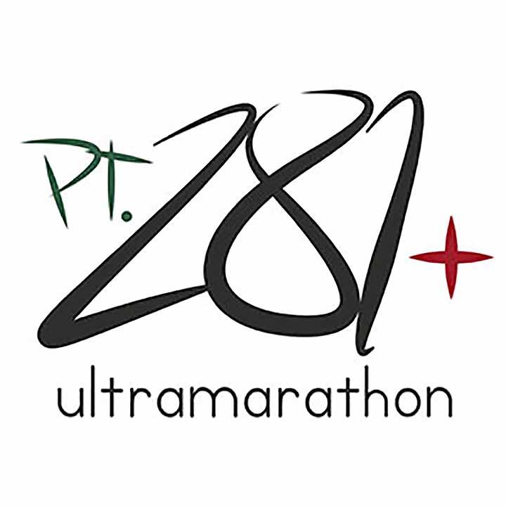 PT281+ Ultramarathon 2016