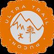 Pucón Ultra Trail 2016