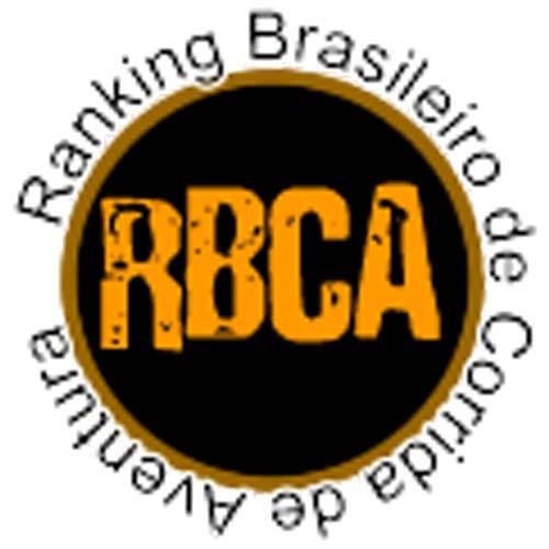 RBCA - Ranking Brasileiro de Corrida de Aventura