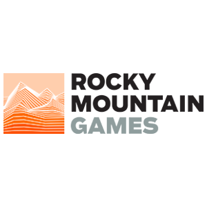 Rocky Mountain Games 2020