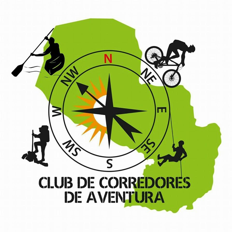 RPCA - Ranking Paraguaio de Carreras de Aventura