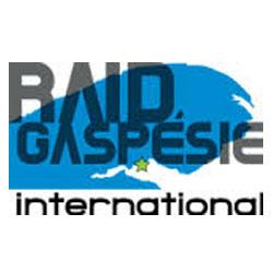 Raid Gaspésie International 2014