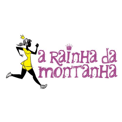 A Rainha de Montanha - 2ª etapa 2016