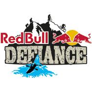 Red Bull Defiance 2018