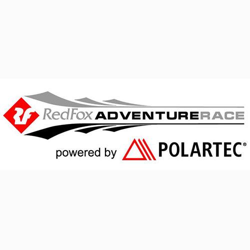 Red Fox Adventure Race 2018