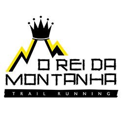 O Rei da Montanha Trail Marathon 2018