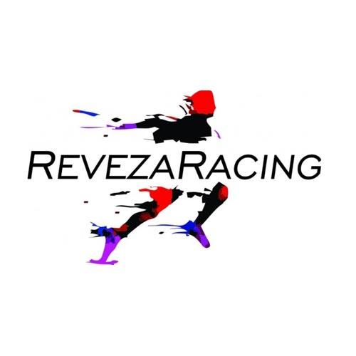 Reveza Racing 2015