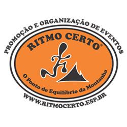 Circ. Metropolitano de Carreras em Montanha 2014 - 3ª etapa