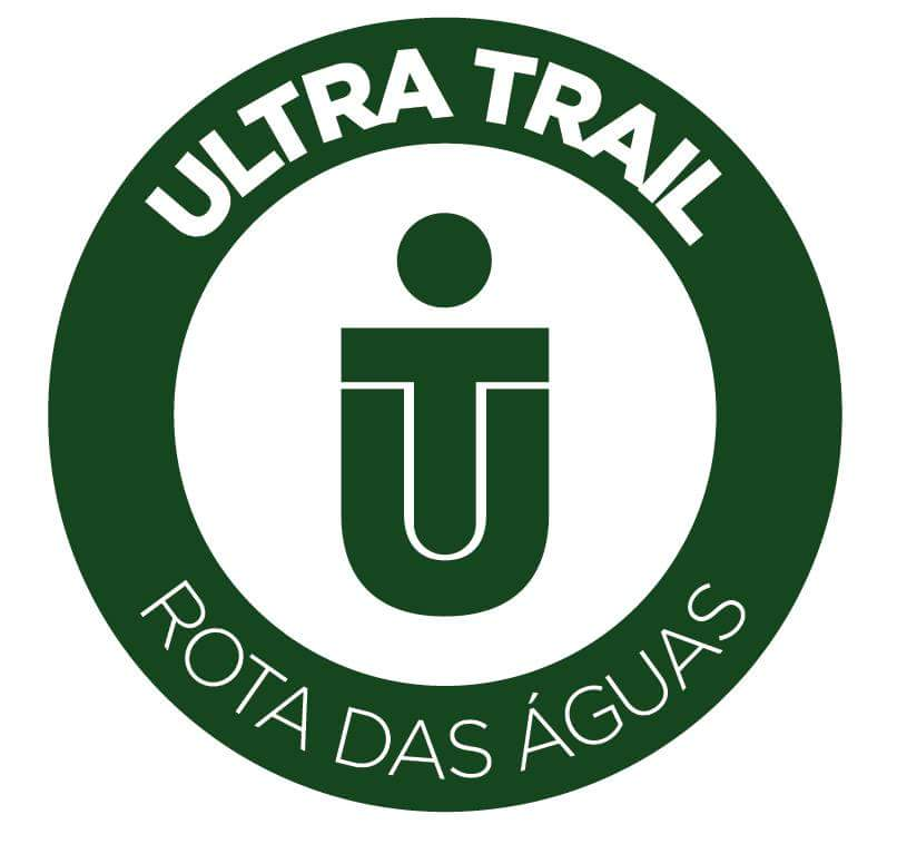 Ultra Trail Rota das Águas 2016