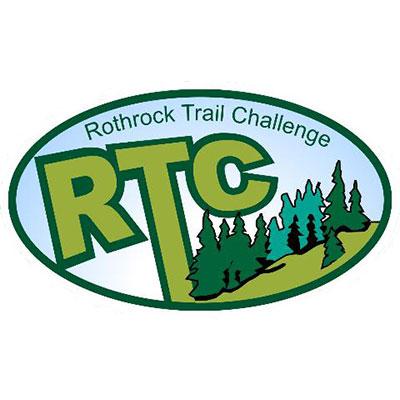 Rothrock Challenge 2015