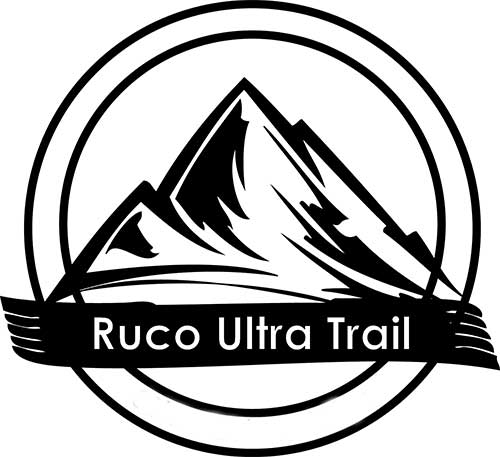 Ruco Ultra Trail 2015