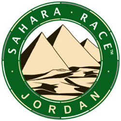 4 Deserts Sahara Race 2017