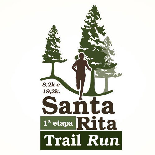 Santa Rita Trail Run 2015 - 1ª etapa