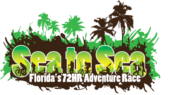 Florida Sea to Sea 2016