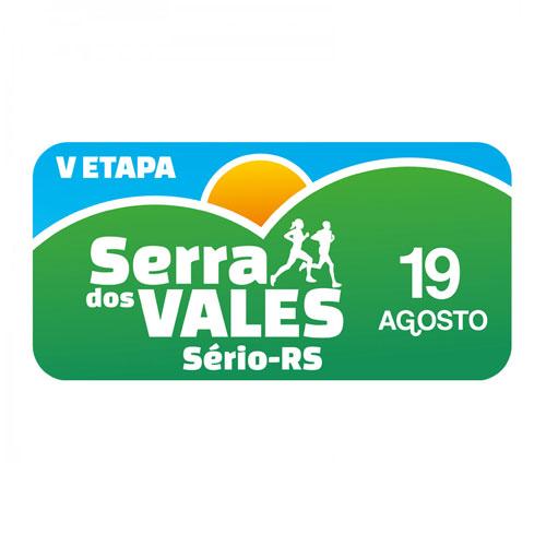 5ª etapa CTM 2017 | Trilhas Serra dos Vales