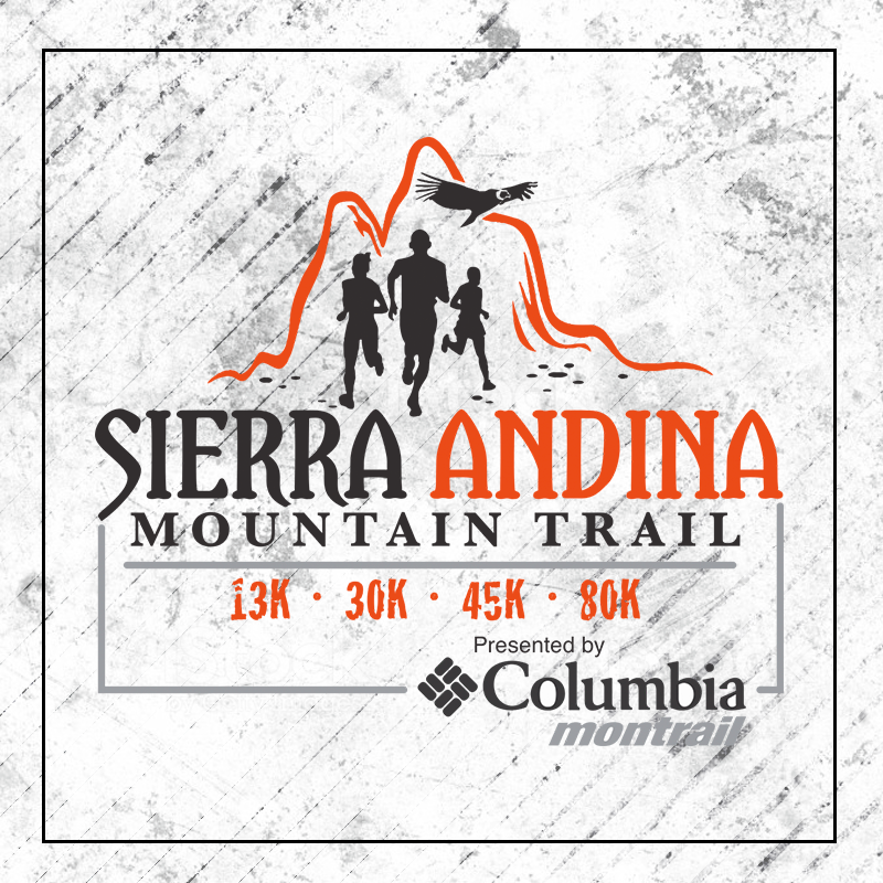 Sierra Andina Mountain Trail 2019