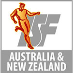 Skyrunning Austr�lia & New Zealand