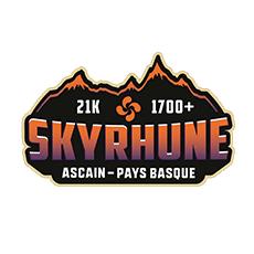 La Skyrhune 2019