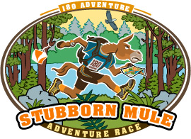Stubborn Mule 2015