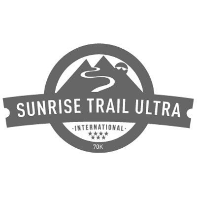Sunrise Trail Ultra 2015