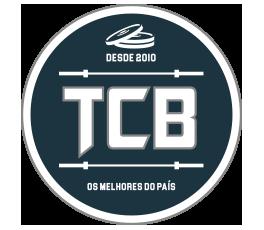 TCB 2017