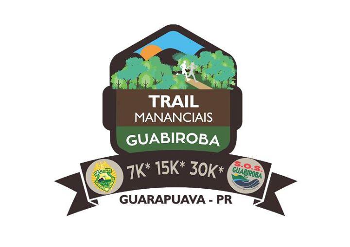 TMG Trail Manaciais Gabiroba 2016