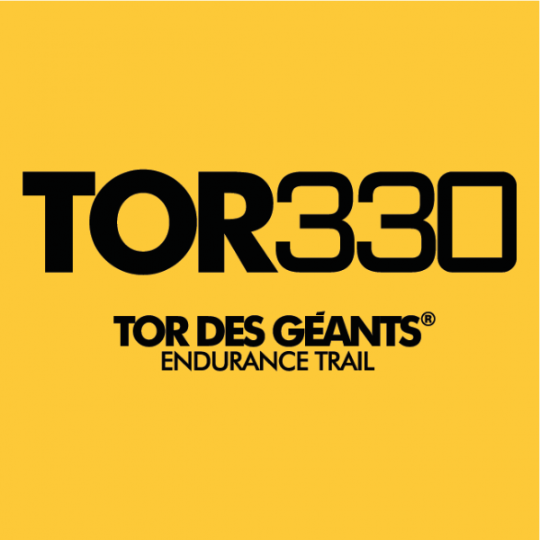 Tor des Géants 2020