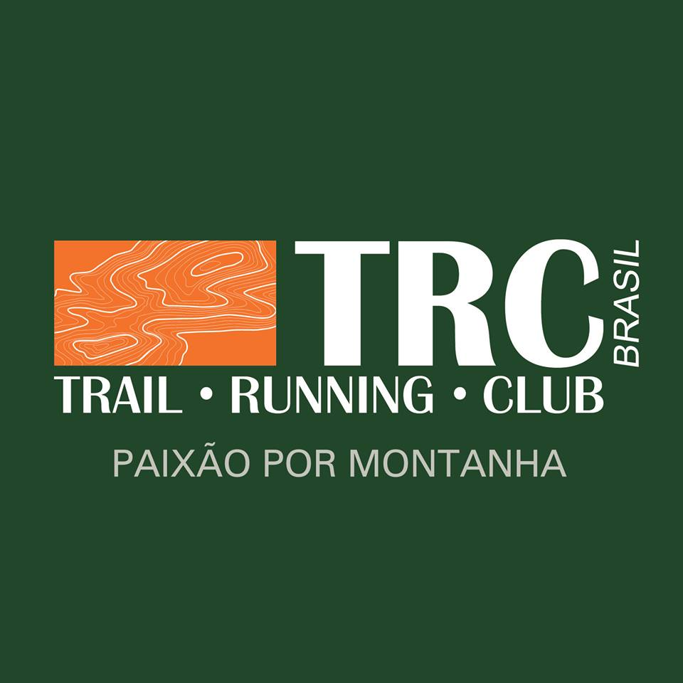 Secret SPOT Trail Run 2018